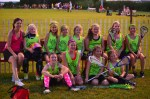 OC Beach Lax 2012