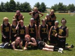Lax Max Girls Junior Champs